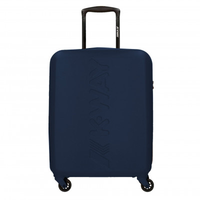 K-AIR CABIN TROLLEY noir