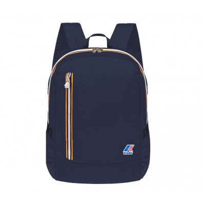 K-POCKET BACKPACK marine